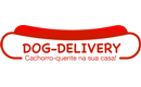Dog Delivery